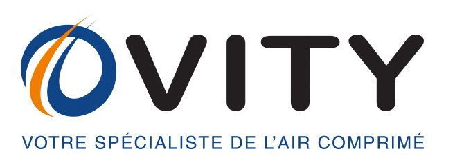 Ovity_logo_RVB_HD